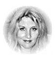 Психолог Татьяна Григорьева отзывы