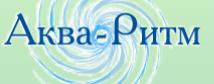 Компания «Аква ритм» отзывы