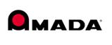 Компания «AMAD» отзывы