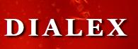 Компания «DIALEX» отзывы