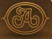 Кафе «Абрамцево» отзывы