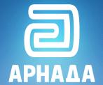 Компания «Арнада» отзывы