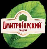 """Отзывы работников и сотрудников о компании """"Дмитрогорский продукт"""""""