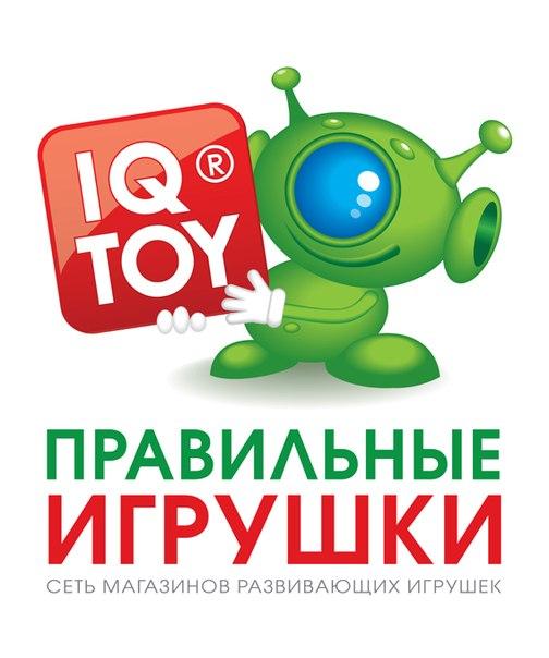 Правильные игрушки отзывы
