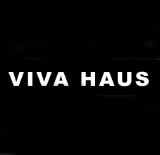 Отзывы о компании ВиваХаус (VivaHaus)