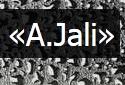 Салон красоты «А. Jali» отзывы