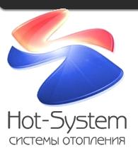Компания «Хот систем» отзывы