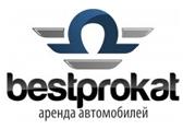 Компания «Бестпрокат» отзывы