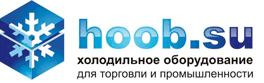 Компания «Hoob» отзывы