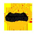 «Фабрика подарков «Конкорд-М»