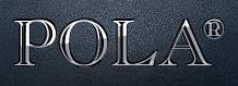 Компания «Пола» отзывы
