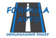 Отзывы об автосалоне Formula Avto на Коптевском бульваре: свежие отзывы о Формуле Авто в Москве только у нас!