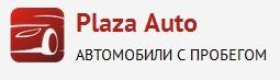 """""""Плаза Авто""""  отзывы клиентов: автосалон Plaza Auto"""
