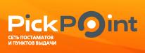 PickPoint отзывы