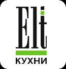 Компания «Elt» Отзывы