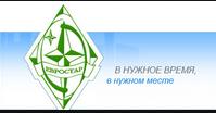ООО Евростар-СК отзывы