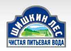 "Компания ""Шишкин Лес"" отзывы"