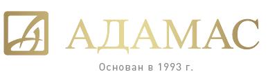 """Ювелирный завод """"Адамас"""" отзывы"""