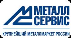 «Металл сервис»