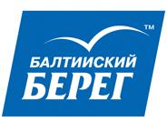 """ЗАО """"Балтийский Берег"""" отзывы"""