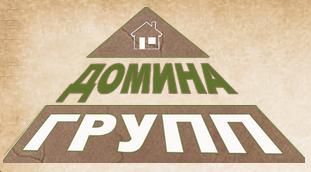 """Агентство недвижимости """"Домина Групп"""" отзывы"""