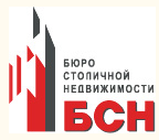 «Бюро Столичной Недвижимости» отзывы