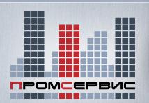 Инвестиционно-строительная компания «ПромСервис» отзывы