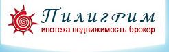 """Агентство недвижимости """"Пилигрим"""" отзывы"""