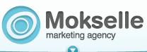 ООО «Mokselle» отзывы