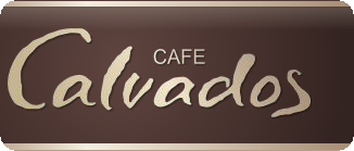 "Ресторан  ""Calvados"""