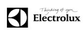 Electrolux отзывы