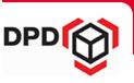 DPD - Dynamic Parcel Distribution отзывы