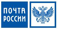 EMS Russian Рost отзывы