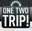 Частная компания «OneTwoTrip» отзывы