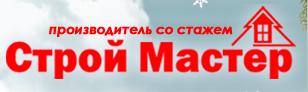 Компания «Строй Мастер» отзывы