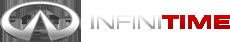 INFINITIME, автозапчасти отзывы