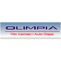 OLIMPIA AUTOGLASS, автостёкла отзывы