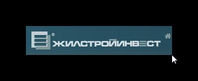 ЖилСтройИнвест (НовоИнвест) отзывы