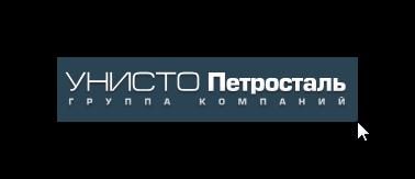 УНИСТО Петросталь отзывы