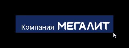 Строительная корпорация Мегалит отзывы