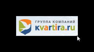 Группа компаний Квартира.ру отзывы