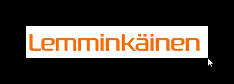 Финская строительная компания Дом Лемкон отзывы