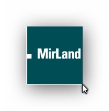 Mirland Development Corporation отзывы