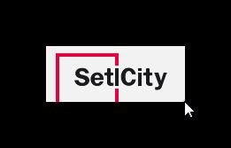 Девелоперская  компания Setl City отзывы