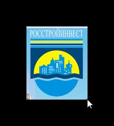 """Строительная компания """"РосСтройИнвест"""" отзывы"""