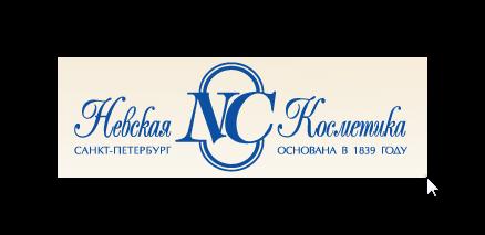 Компания «Невская Косметика» отзывы