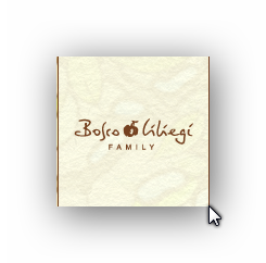 BOSCO DI CILIEGI отзывы