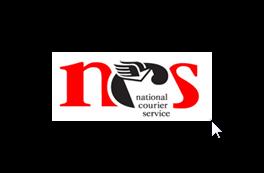Национальная Курьерская Служба отзывы
