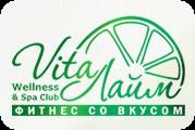 Фитнес-клуб «Вита лайм» отзывы