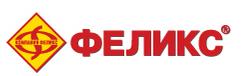 """Компания """"Феликс"""" отзывы"""